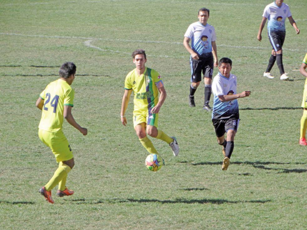 El sábado, Estudiantes La Plata consiguió un triunfo vital sobre Alianza Sur.