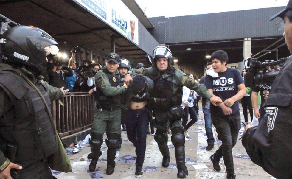 Resultado de imagen para enfrentamientos 21f