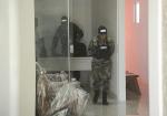 Policía confirma que hay varias unidades vinculadas con narco