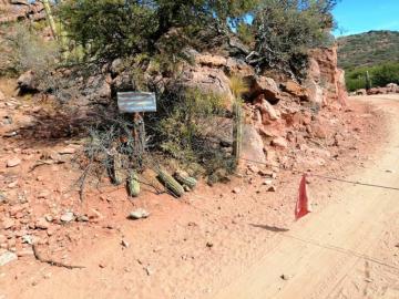 Buscan proteger los Cintis con acción frente a minera