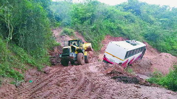 Sedcam mantiene  la restricción en rutas del Chaco.